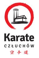 Karate w Człuchowie
